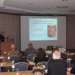 Preisvortrag H. Maurer im Rahmen der Preisverleihung 2010