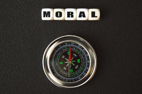 Neuer Blogbeitrag auf HumanIThesia