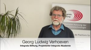 Interview zur Integrata Akademie